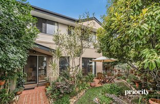 Picture of 2/18 Eastleigh Street, Chermside QLD 4032