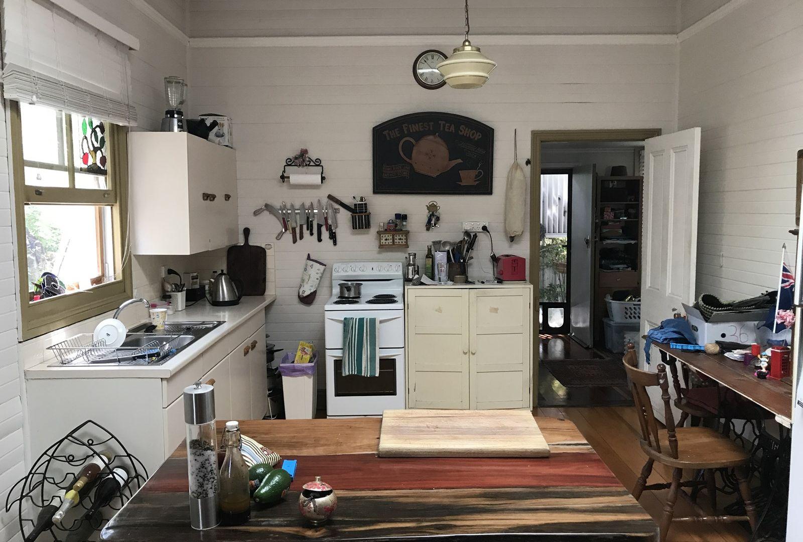 10 Sperry Street, Cessnock NSW 2325, Image 2
