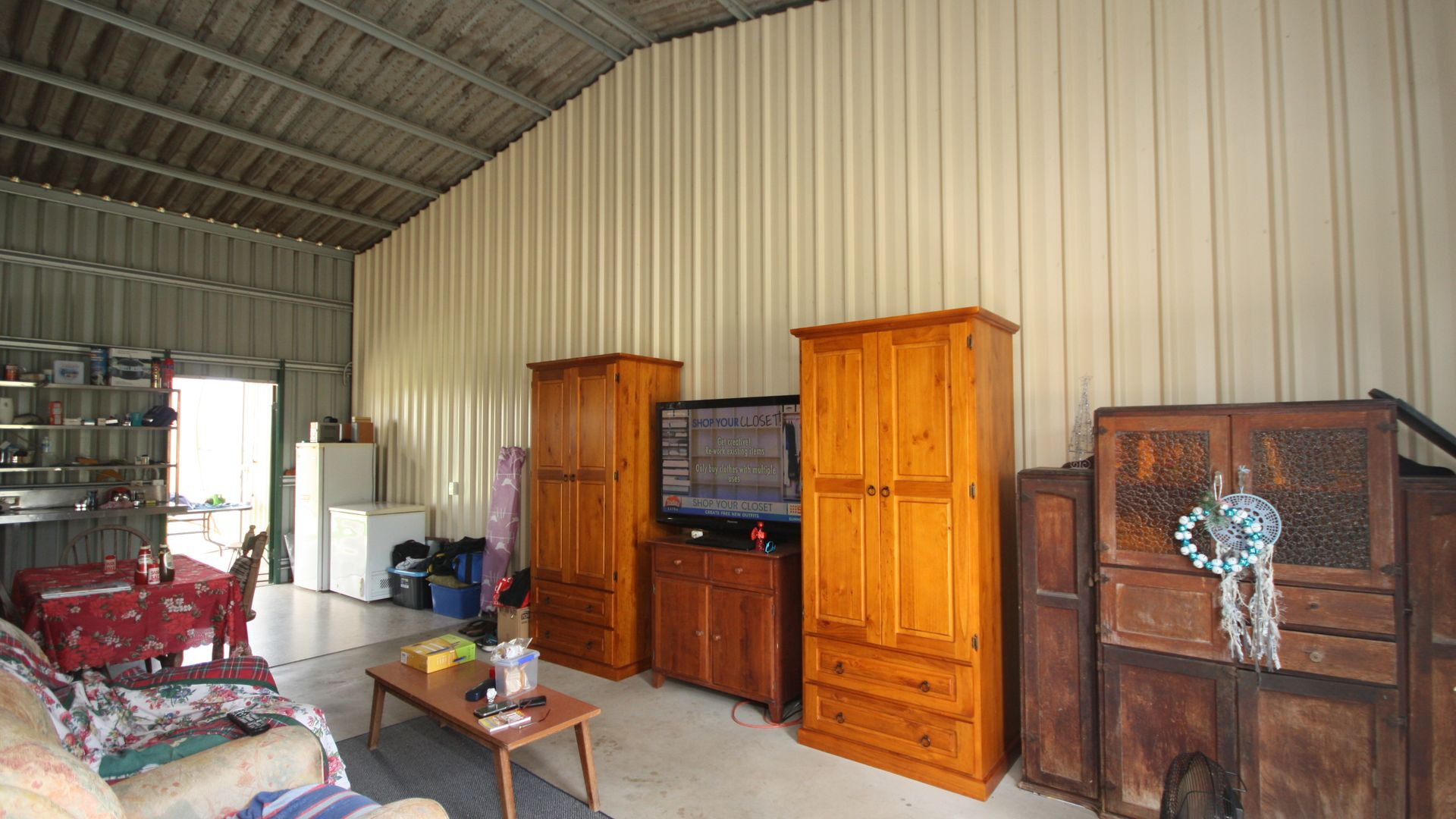 378 Sandhill Road, Rita Island QLD 4807, Image 2