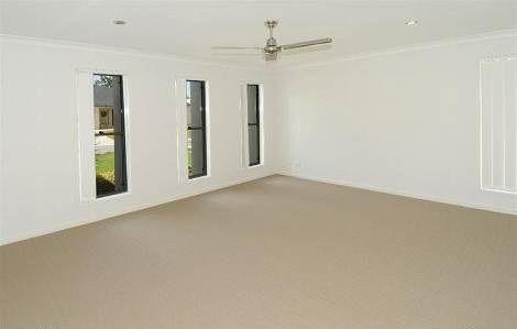 19 Eyre Place, Caloundra West QLD 4551, Image 2