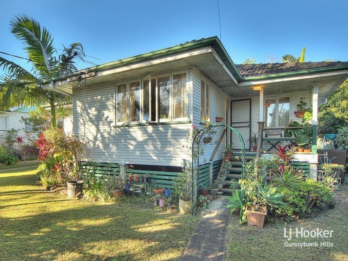 979 Boundary Road, Coopers Plains QLD 4108, Image 1
