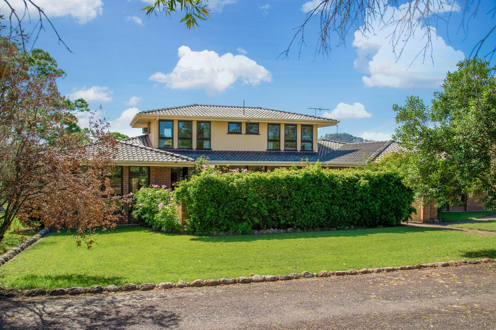 110 Knockfin Road, Luskintyre NSW 2321, Image 1