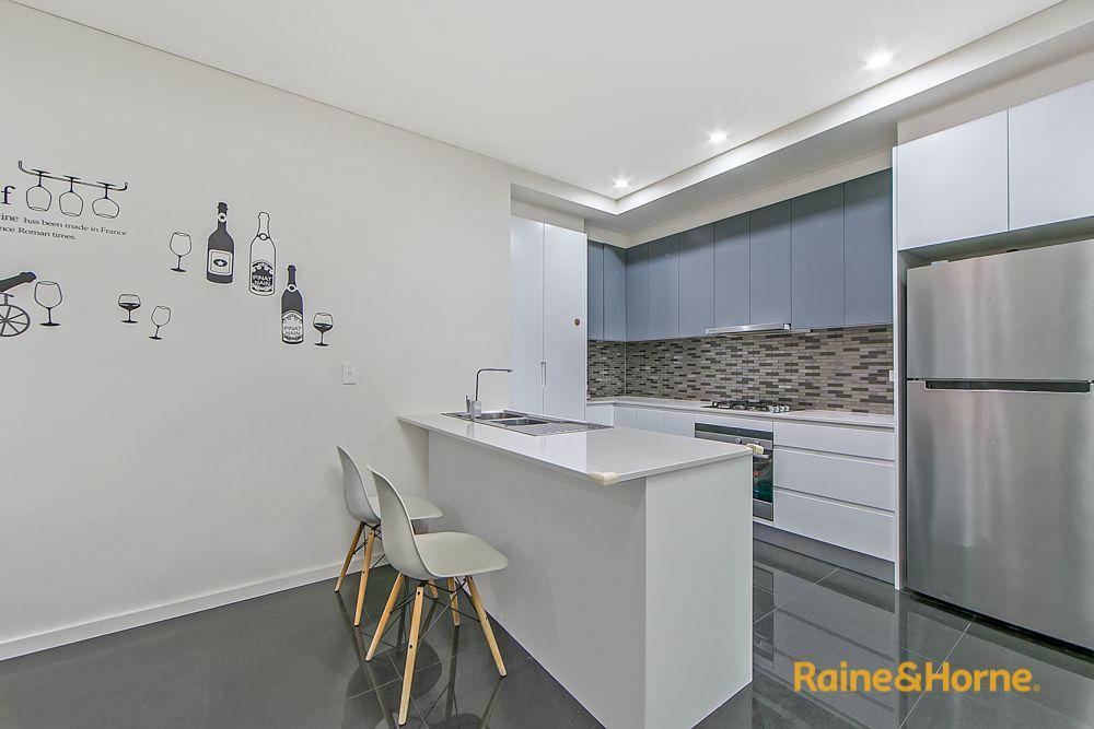 24/209 Carlingford Road, Carlingford NSW 2118, Image 2