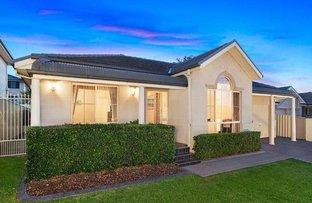 Picture of 76 Mataram Road, Woongarrah NSW 2259