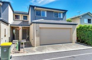 37/10 McEwan Street, Richlands QLD 4077