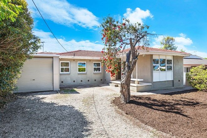 Picture of 20 Christina Road, CHRISTIE DOWNS SA 5164