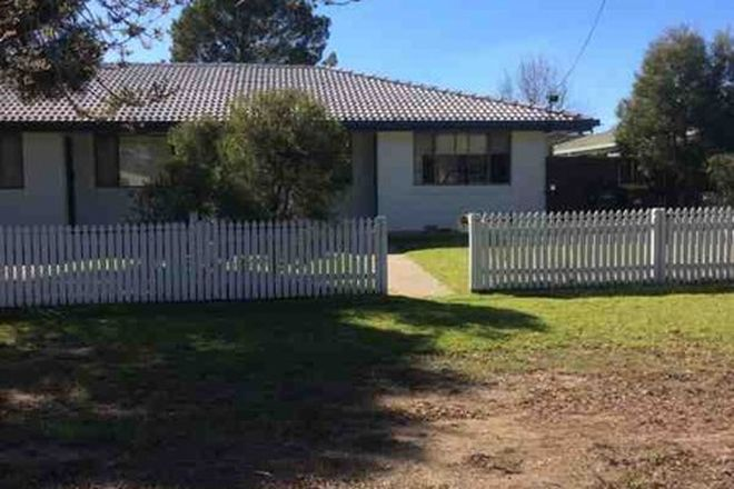 Picture of 3/100 Arthur Street, INVERELL NSW 2360