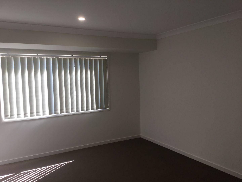 40 Mariette Street, Harristown QLD 4350, Image 2