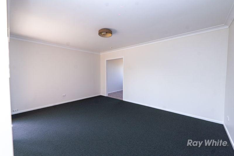 351 Fry Street, Grafton NSW 2460, Image 1