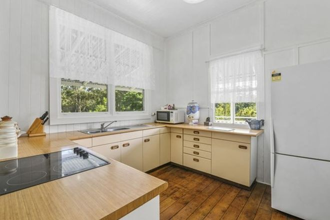 Picture of 60 Mitchells Road, VALLA NSW 2448