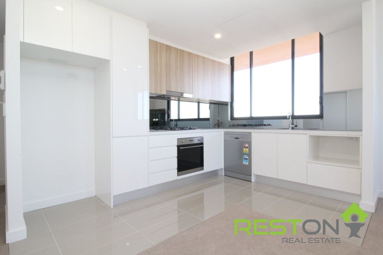 504/429-449 New Canterbury Road, Dulwich Hill NSW 2203, Image 0