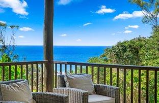 Picture of 27 Fauna Terrace, Coolum Beach QLD 4573