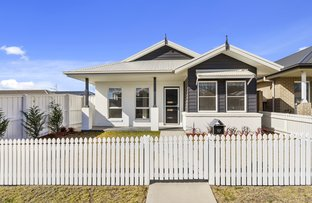 Picture of 17 Cupitt Street, Mittagong NSW 2575