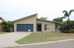 Picture of 5 Catalina Court, Bowen QLD 4805