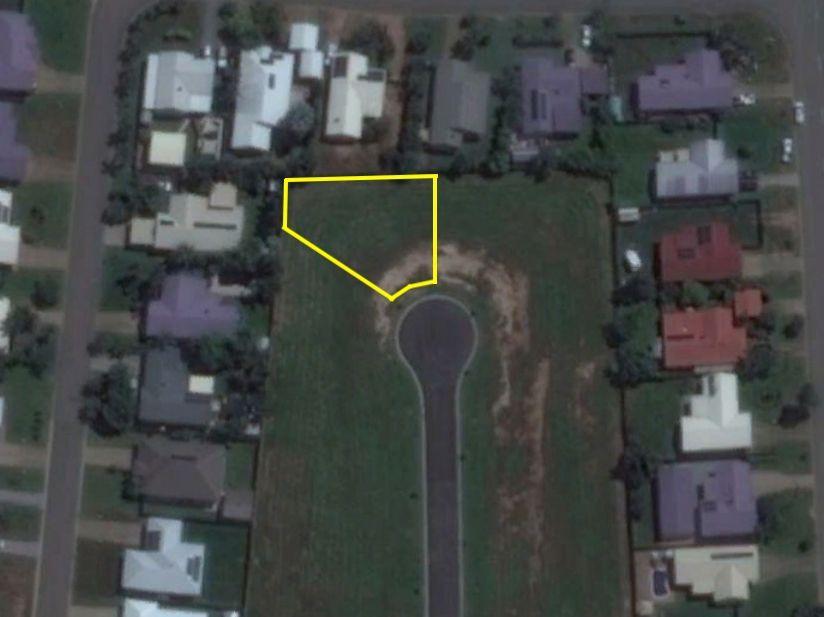 13 Pamela Court, Rasmussen QLD 4815, Image 1
