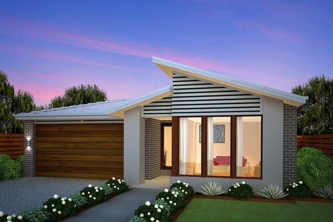 Picture of 1016 Pipi Street, POINT LONSDALE VIC 3225