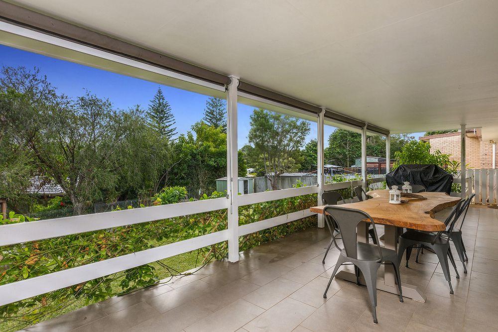 53 Cooke Avenue, Alstonville NSW 2477, Image 2