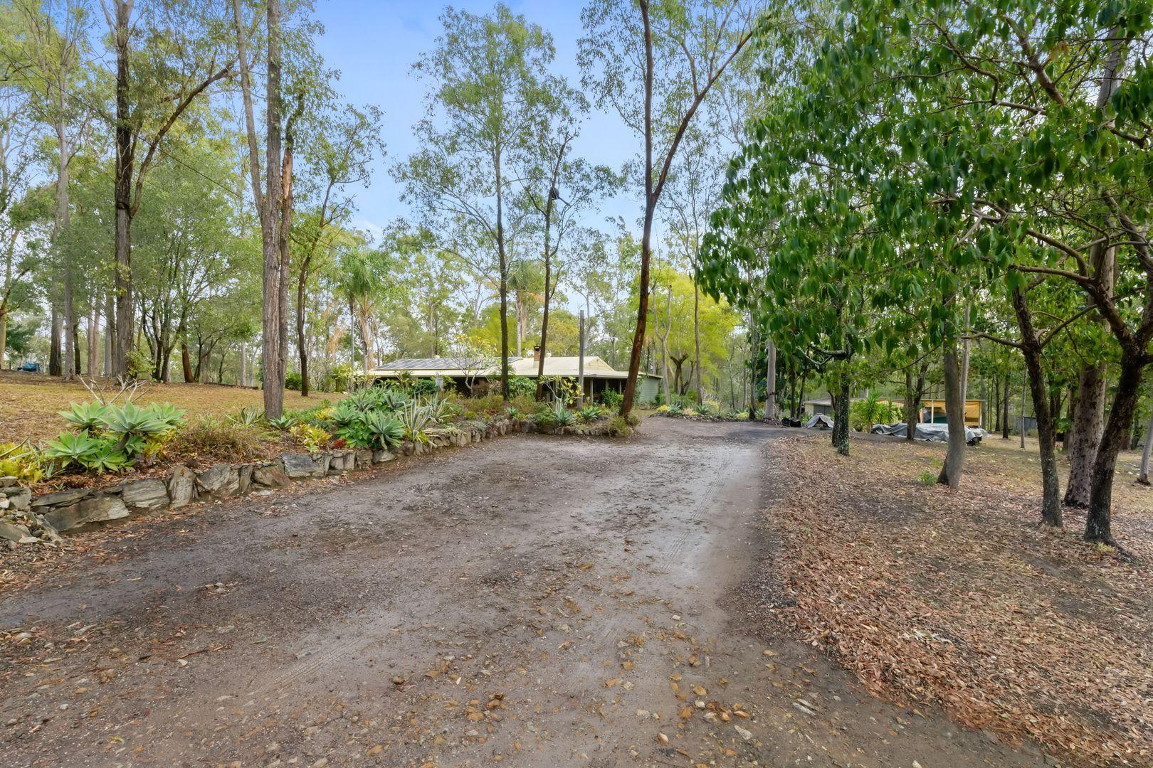 115-121 Sharton Avenue, Buccan QLD 4207, Image 1
