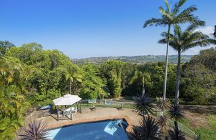 31 Seaview Street, Tweed Heads South NSW 2486