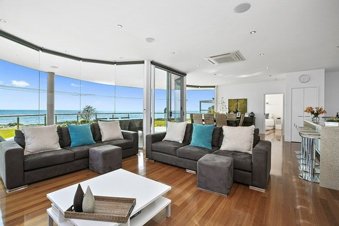 Picture of 254 The Esplanade, INDENTED HEAD VIC 3223