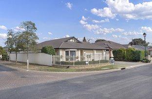 Picture of 30 Seabright Avenue, Parafield Gardens SA 5107