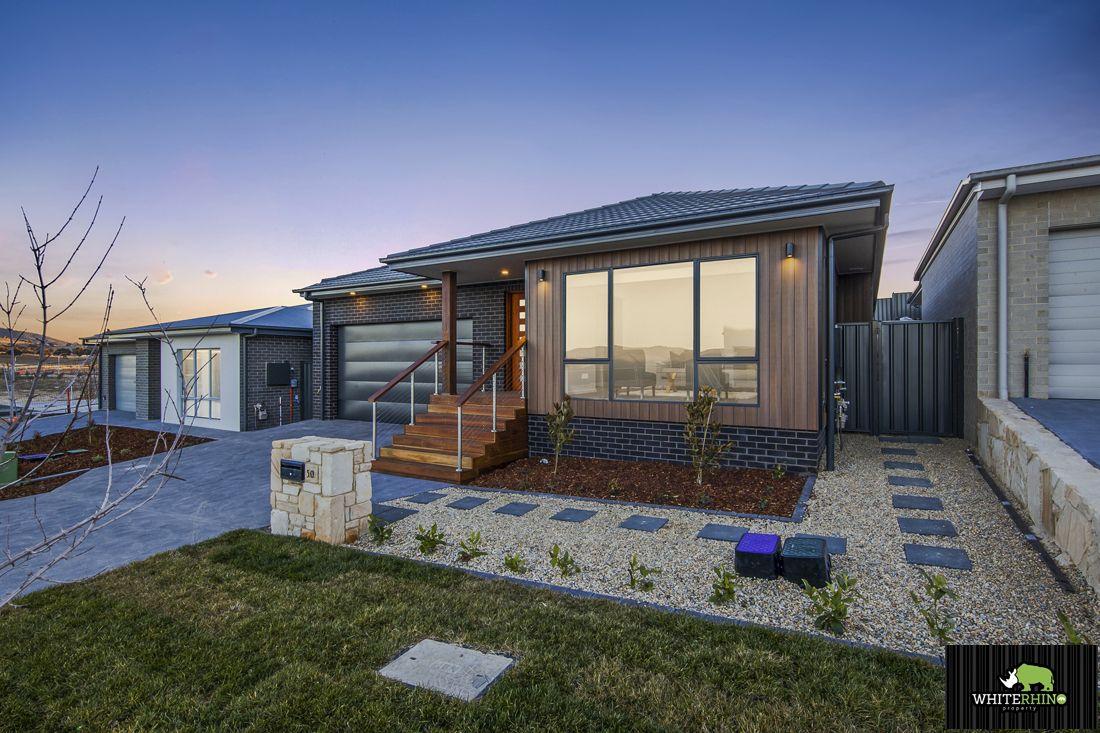 30 Underhill Street, Googong NSW 2620, Image 0