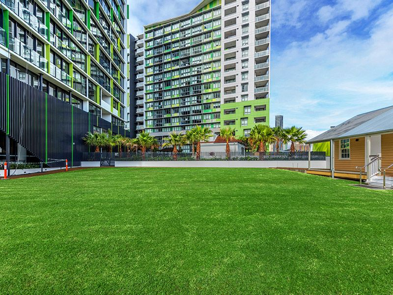 Fortitude Valley QLD 4006, Image 17