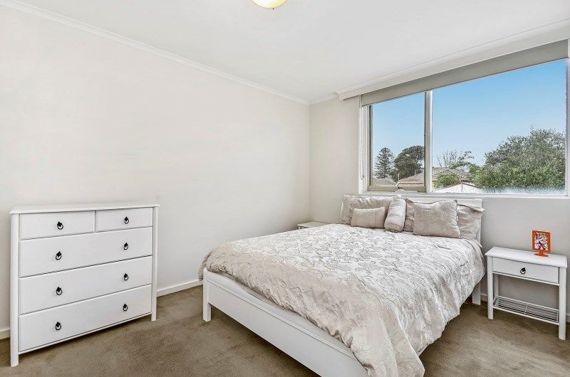 8/ 3 William Street, Moorabbin VIC 3189, Image 2