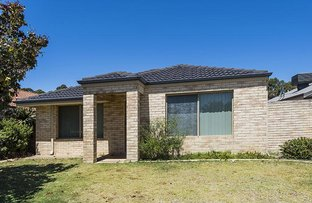 Picture of 47 Maroubra Parade, Secret Harbour WA 6173