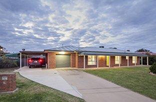 Picture of 48 Sauvignon Drive, Corowa NSW 2646