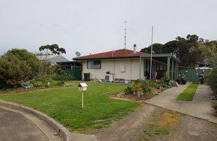 Picture of 3 Calnan Court, Kingscote SA 5223
