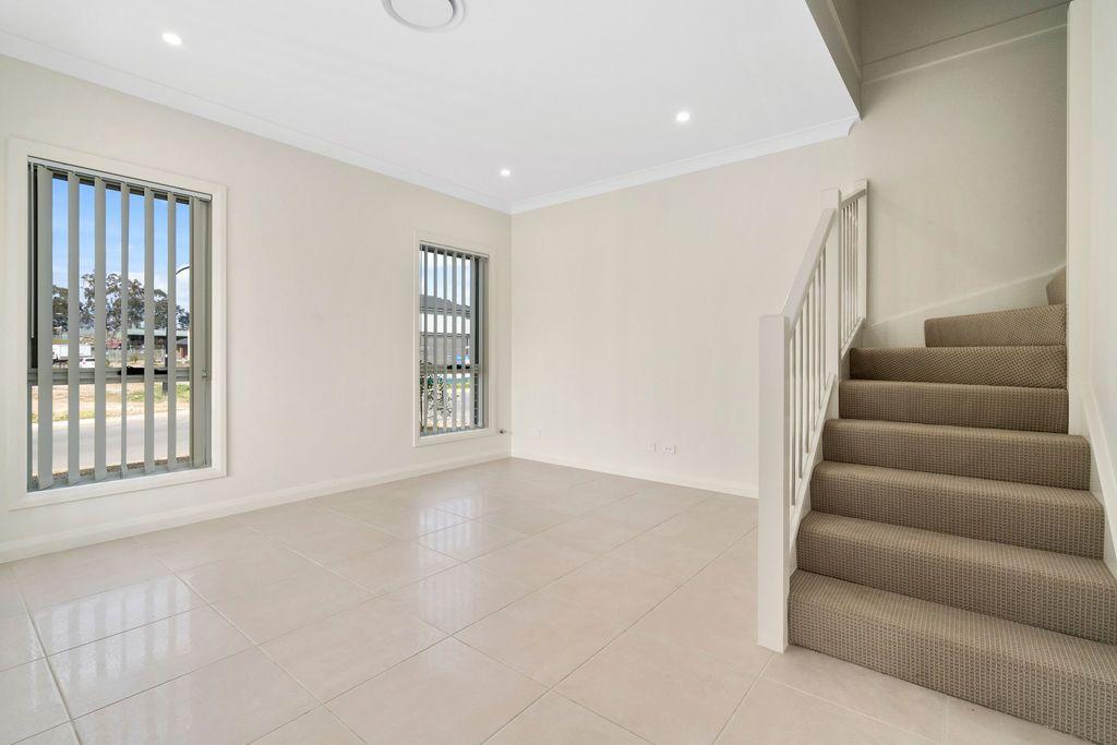 12 Loane Avenue (Lot 615), Riverstone NSW 2765, Image 1