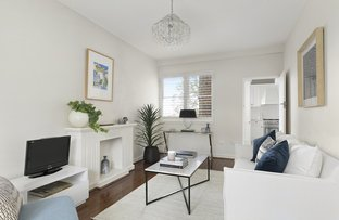 Picture of 6/42 Fairfax Road, Bellevue Hill NSW 2023