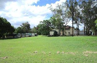 Picture of 2001 Stanwell Waroula Road, Dalma QLD 4702