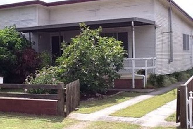 Picture of 62 Breckenridge Street, FORSTER NSW 2428