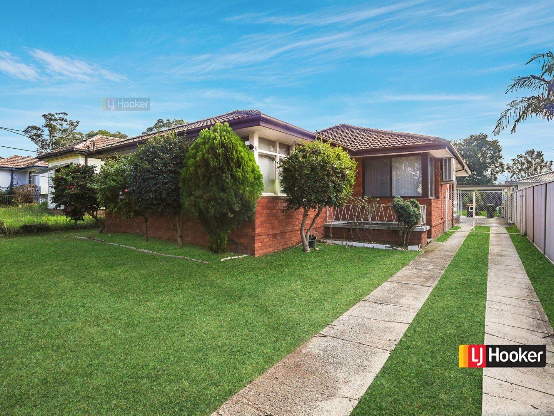 168 Rodd Street, Sefton NSW 2162, Image 0