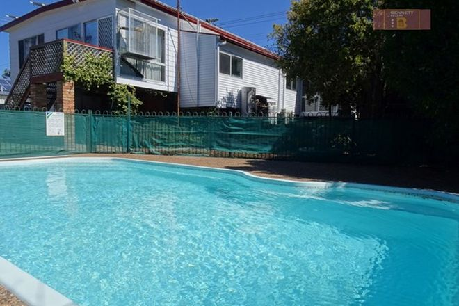 Picture of 24 Charles Street, ABERMAIN NSW 2326