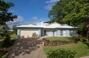 Picture of 19 Roma Close, Mount Sheridan QLD 4868