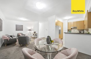 Picture of 26/63a Barnstaple Road, Five Dock NSW 2046