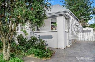 Picture of 3 Dixon Street, Hamilton NSW 2303