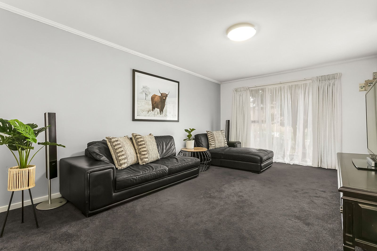 10/57 Ascot Street, Ascot Vale VIC 3032, Image 2