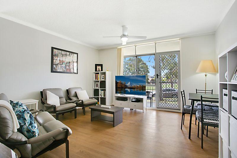 1/19 Chamberlain Street, Campbelltown NSW 2560, Image 0