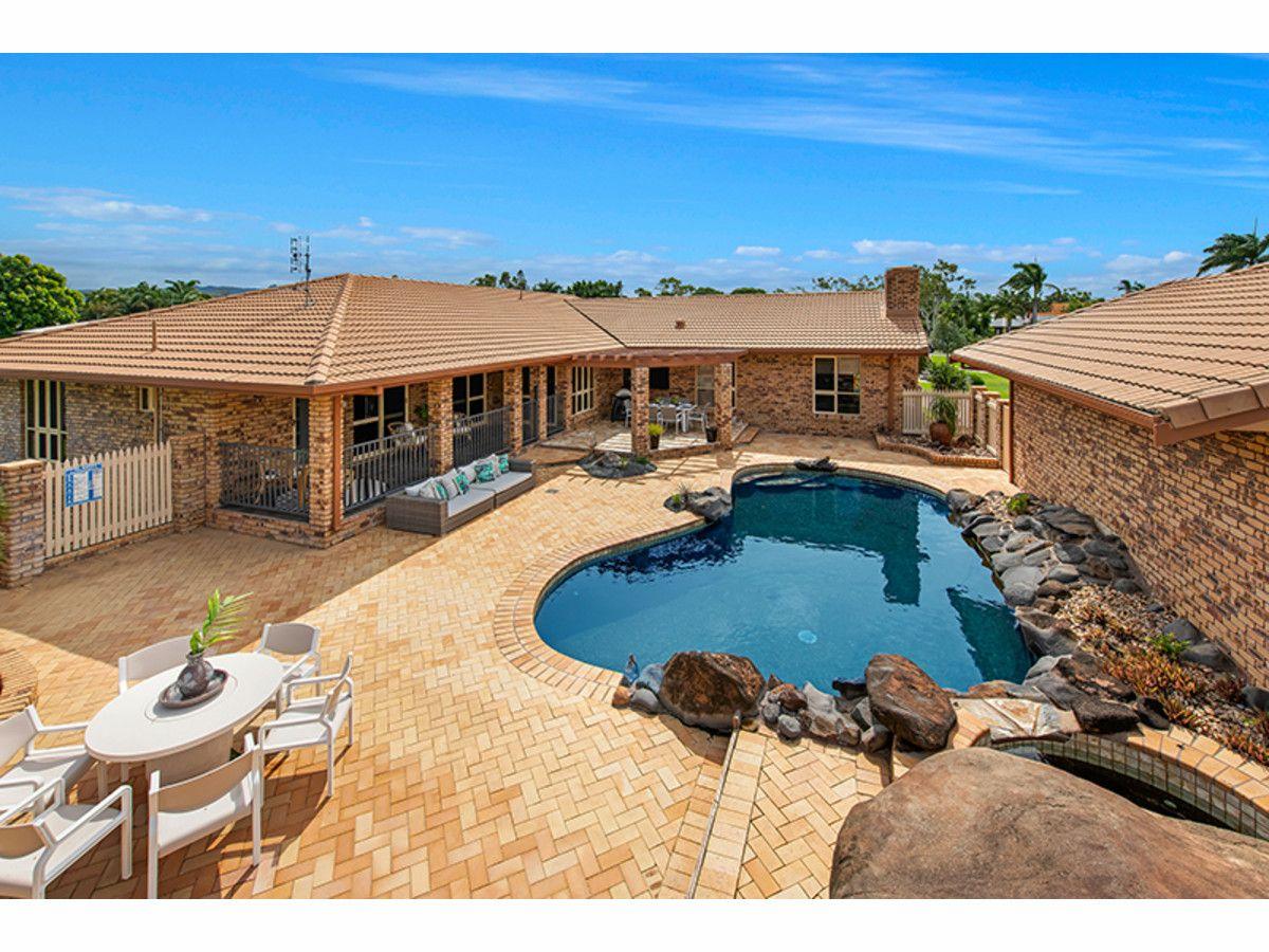 6 Landel Court, Condon QLD 4815, Image 2