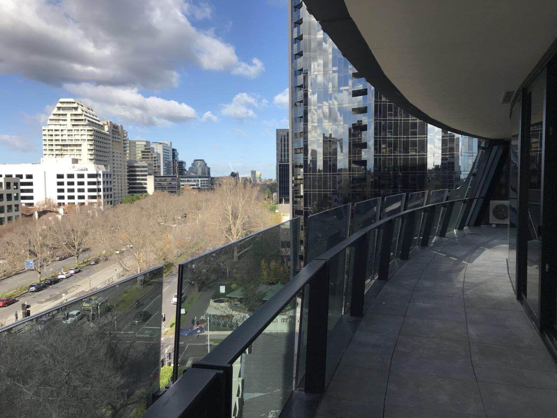 709/450 St Kilda Road, Melbourne 3004 VIC 3004, Image 1