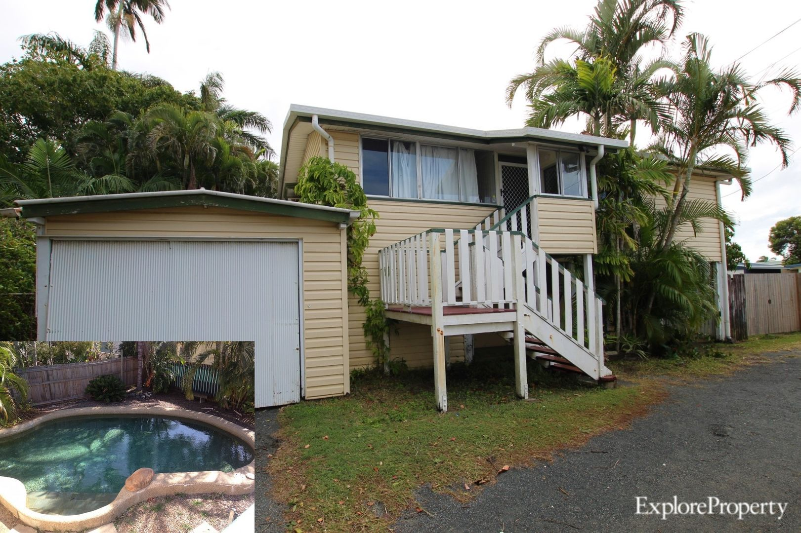 32 Holland Street, West Mackay QLD 4740, Image 0