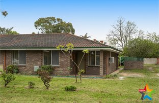 Picture of 1/50 West Road, Bassendean WA 6054