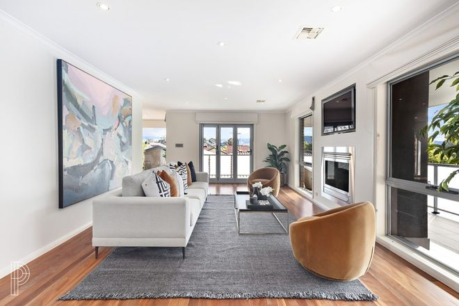 Picture of 5 Scratchley Place, MONASH ACT 2904