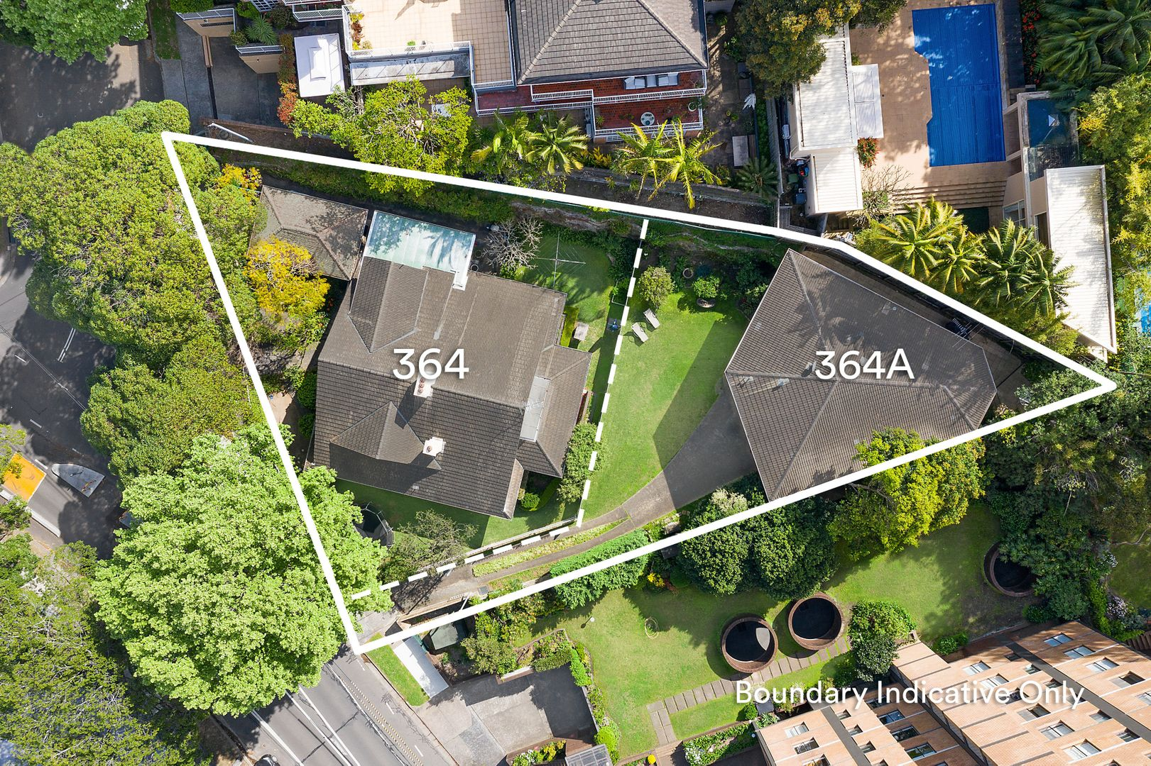 364A Edgecliff Road, Woollahra NSW 2025, Image 0