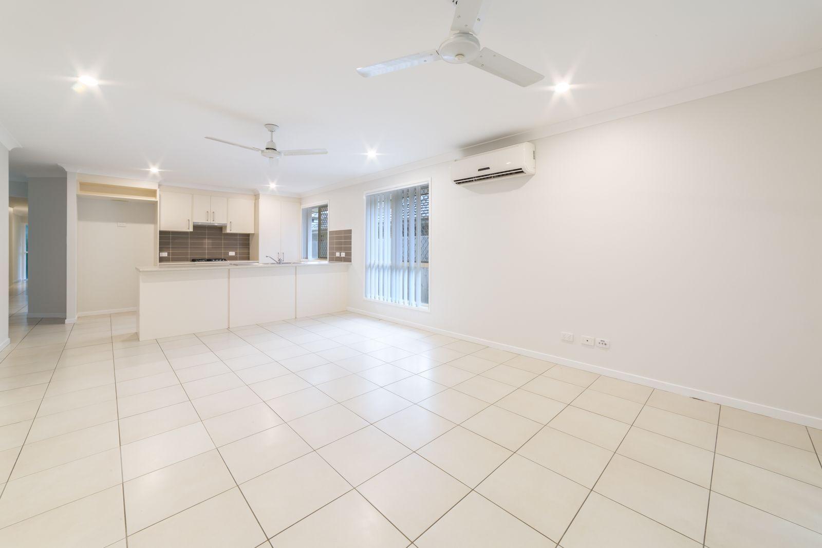 13 Mcilwaith Street, North Lakes QLD 4509, Image 0