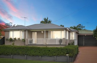 Picture of 6 Godfrey Avenue, West Hoxton NSW 2171